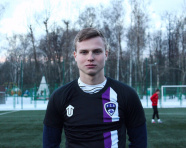 Юрлов Владислав