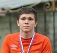 Лукашов Алексей