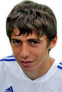 Албеков Георгий