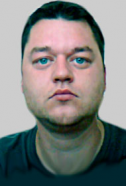Алексеев Максим