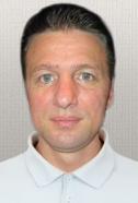 Сущевич Станислав