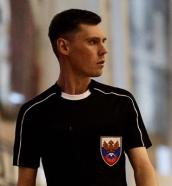 Ластовский Станислав
