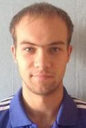 Идрисов Андрей