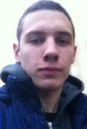 Макаров Владислав