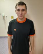 Малахов Владимир