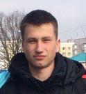 Бибичев Егор
