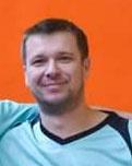 Макушенко Сергей
