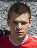 Бакин Андрей