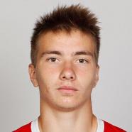 Белый Сергей