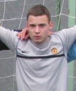 Васюкевич Валерий