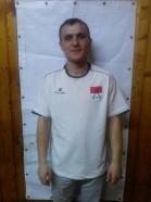 Нечаев Николай