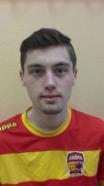 Тимошкин Олег