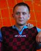 Венгер Дмитро