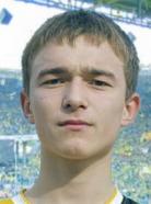Головин Кирилл