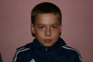 Сиводед Михаил