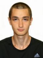 Катунин Максим