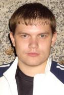 Подымов Александр