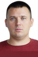 Плешанов Сергей