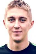 Кожарко Иван