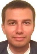 Герасимов Шариф