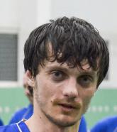 Корниенко Виталий