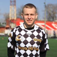 Латышев Андрей