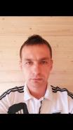 Бугаев Андрей
