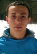 Малиновский Евгений