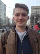 Кораблев Алексей