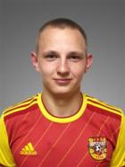 Bykovskiy Ilya