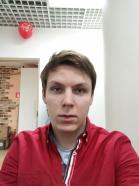 Дробышевский Иван
