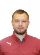 Кораблев Иван