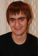 Гнатюк Ярослав