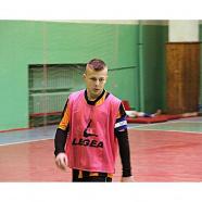 Катаев Егор