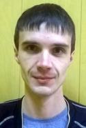 Прокопов Евгений
