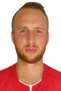 Быченков Юрий