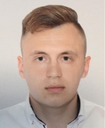 Ярцев Михаил