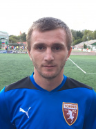 Гарзатилаев Шамиль