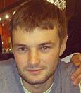 Марков Денис