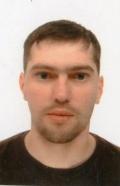 Капланов Алексей