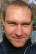 Преликов Алексей