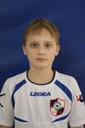 Рева Владислав