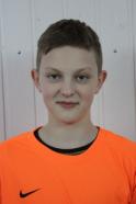 Евсеев Дмитрий