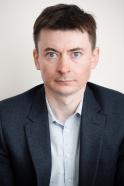 Трей Владимир