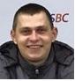 Сосоенко Сергей