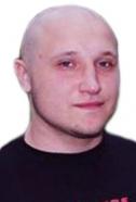 Рогов Александр