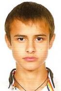 Лукин Никита