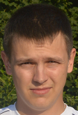 Храмцов Николай