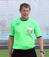 Артамонов Олег