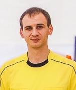Пыханов Алексей